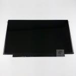 LED Panel จอโน๊ตบุ๊ค ขนาด 13.3 นิ้ว SLIM 40 PIN หูข้าง (WH2)
