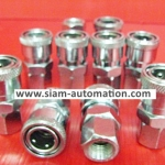 Quick coupler SF-20 G1/4 (New)