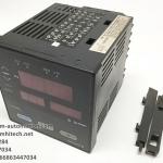 Digital Indicating Controller ยี่ห้อ Yaskawa รุ่น UT37E (New)
