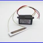 เครื่องผลิตโอโซน แผ่นเพลทเซรามิคผลิตโอโซนบริสุทธิ์ YC0500-D-13D12C Ceramic Plate Ozone Generator 500mg/h DC12V