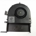 พัดลม CPU/FAN MAC A1502