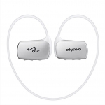 เครื่องเล่น MP3 และ หูฟังบลูทูธ V4.2 Aiyake