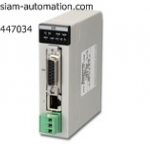 PLC NAIS FP2-SL2 UNIT