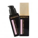 Merrez'Ca Lovely Shimmer Makeup Base #Pink