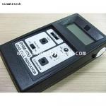 LOAD CELL INDICATOR PHM-100 (มือสองสภาพเหมือนใหม่)