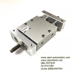 SMC Cylinder CDPX2N25-25B (NEW)