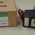 โซลินอยด์วาล์ว CKD AB41-02-3-03A-DC24V (NEW)