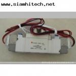 Solenoid Valve SMC SY3220-2G-M5 NEW
