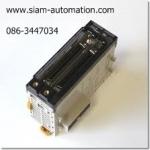OMRON PLC CJ1W-II101 new&used