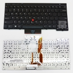 KEYBOARD LENOVO THINKPAD T430