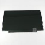 LED Panel จอโน๊ตบุ๊ค ขนาด 13.3 นิ้ว SLIM 40 PIN หูแถบข้าง (CLAA)