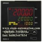 E5EN-R3HMT-500-N Temperature Controller