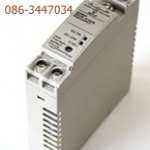Power Supply OMRON S8VS-01524
