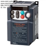 FRN1.5C1S-2J FUJI Inverter