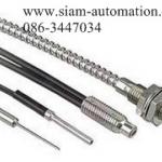 E32-D14L Omron Fiber Optic Sensors