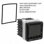 Temperature Controller OMRON Model : E5CC-RX3A5M-000