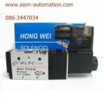 โซรินอยด์วาล์ว HLPC 3v210-08 (NEW)