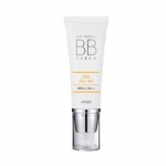 พร้อมส่ง A'PIEU Natural Egg fill-up BB cream SPF35/PA++ 40ml