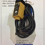 E3S-DS30E4S Omron Photoelectric Sensors