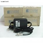ADAPTOR TRANNFORMER ADR-111324001 (สินค้าใหม่ราคาถูก)