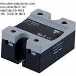 RS1A23D25 Solid State Relays