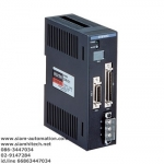 Programmable Motion Controller Vexta EMP401