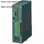 Panasonic PLC FP0-C14RS-A