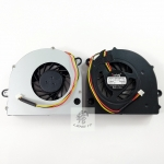 พัดลม CPU/FAN ACER Aspire 4736
