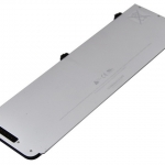 "Battery For Apple MacBook Pro 15"" A1321 A1286 MC118 (mid-2009 2010 Version)"