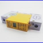 อุปกรณ์ป้องกันฟ้าผ่า ป้องกันไฟกระชาก 10-20KA LY1-D20 420VAC Din Rail Surge Protection Lightning Arrester