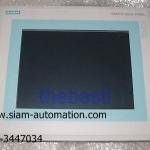 Siemens 6AV6 545-0AG10-0AX0