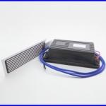 เครื่องผลิตโอโซน แผ่นเพลทผลิตโอโซนฟอกอากาศ เพิ่มโอโซนในอากาศ ขจัดกลิ่นเหม็นอับ Ozone Generator 10g/H For Air Or Water Treatment Air Cleaner