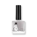 CODE GLOKOLOR X Moomin Edition Code Nail 10ml มี 10 สี
