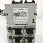 FPG-C32T2 PLC Nais FP-Sigma