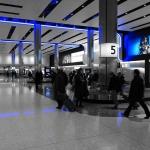 วิธีการแก้ปัญหา เมื่อต้องเผชิญหน้าเหตุการณ์กระเป๋าเดินทางสูญหายที่สนามบิน