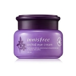 พร้อมส่ง INNISFREE Orchid Eye Cream 30ml