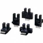 EE-SX47 Omron Photoelectric sensor
