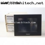 Touch-Screen HMI Panasonic GT32 NEW
