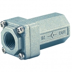 SMC AK4000 check valve