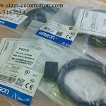 E3Z-R61 Omron Photoelectric Sensor