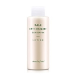 พร้อมส่งINNISFREE Kale Anti-Oxidant Lotion 130ml
