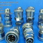 Quick coupler SP-40 8x12 (New)