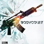ระวัง XBOX360 งานเข้ากับ Body Count