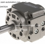 smc rotary act cdrb50-01-73 (270 deg)