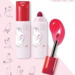CODE GLOKOLOR X Moomin 2nd Edition L.Double Liquid 6ml มี 2 สี
