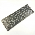 keyboard lenovo z460