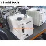 Alcatel Vacuum Pump รุ่น 20EE SD (สินค้ามือสอง)