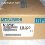 Mitsubishi A1SY41 new&used