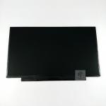 LED Panel จอโน๊ตบุ๊ค ขนาด 13.3 นิ้ว SLIM 30 PIN ไม่มีหู