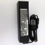adapter lenovo 20v-4.5a ญ แท้
